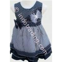 Jual Baju Anak Two Mix 221760  2