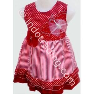 Baju Anak Two Mix 221760