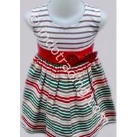Baju Anak Venice P589  1