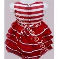 Jual Baju Anak Venice P579  2