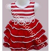 Baju Anak Venice P579  1