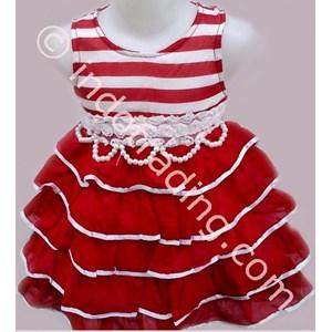 Baju Anak Venice P579