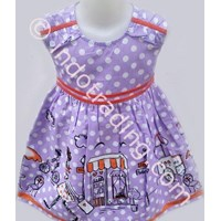 Baju Anak Venice P574 1