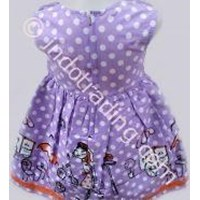 Jual Baju Anak Venice P574 2
