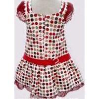 Jual Baju Anak Venice P554 2