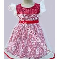 Baju Anak Venice P558 1
