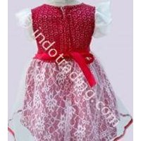 Jual Baju Anak Venice P558 2