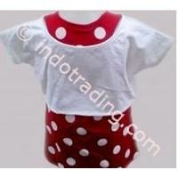 Jual Baju Anak Venice Pa01  2