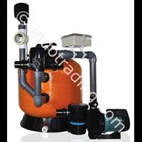 Filter Sistem Kok 1