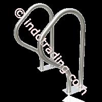 Handrail Arb 1