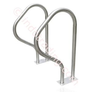 Handrail Arb