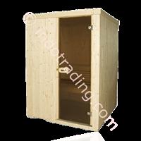 Kamar Sauna Ems 1500 1