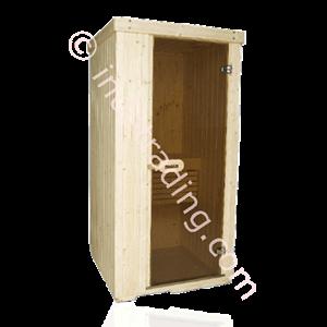 Kamar Sauna Ems 1000