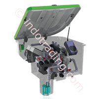 Emd Filter System 1