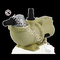 Aqua Mini Pump 1