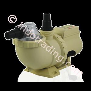 Aqua Mini Pump