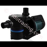 Sb Pump 1