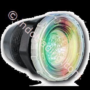 Plastic Light Led-P50