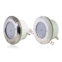 Lighting (E-Lumen High Power LED Light) E-Lumen-NP300 1