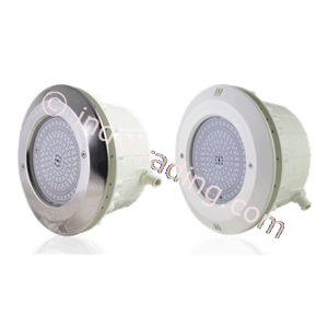 Lighting (E-Lumen High Power LED Light) E-Lumen-NP300