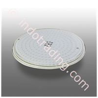 E-Lumen Ultra-Thin LED Panel 1