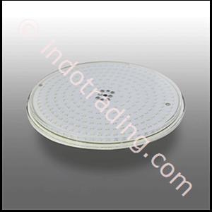 E-Lumen Ultra-Thin LED Panel