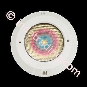Plastic Light LED-NP300-P