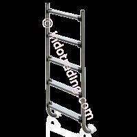 BLP Ladder 1