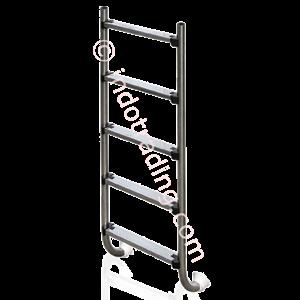 BLP Ladder