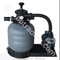 FSF Filter System 1