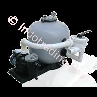 FSB Filter System 1