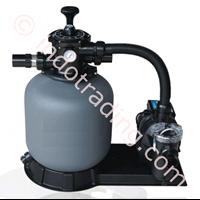 FSP Filter System 1