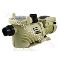 E-Power Variable Speed Pump 1