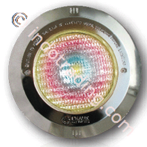 Stainless Steel Light LED-NP300-S