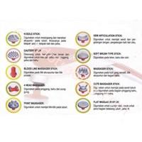 Distributor Alat Pijat 10 In 1 Dr.Strong 3
