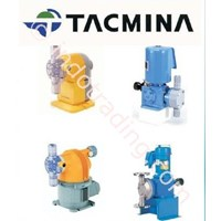 Dosing Pump Tacmina 1