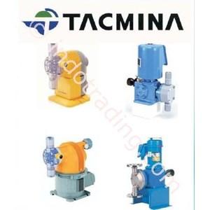 Dosing Pump Tacmina