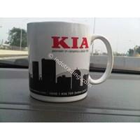 Mug Standard 1