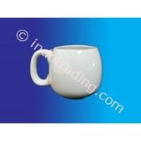 Mug Donat Mini 1