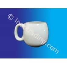 Mug Donat Mini