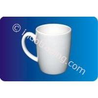 Mug Corel 1