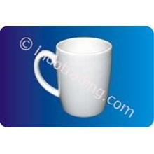 Mug Corel