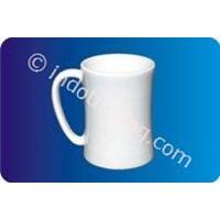 Mug T - Bone 1