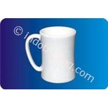 Mug T - Bone