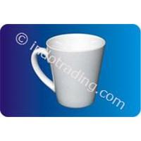 Mug Coffee 1