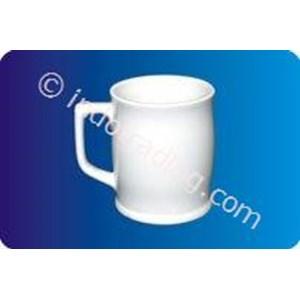 Mug Landscape 2