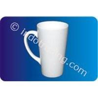 Mug Caffee Latte 1