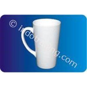 Mug Caffee Latte