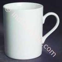 Mug Polos 1