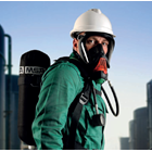 Breathing Apparatus AirXpress One 2